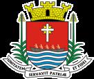 Portal do Poder Executivo