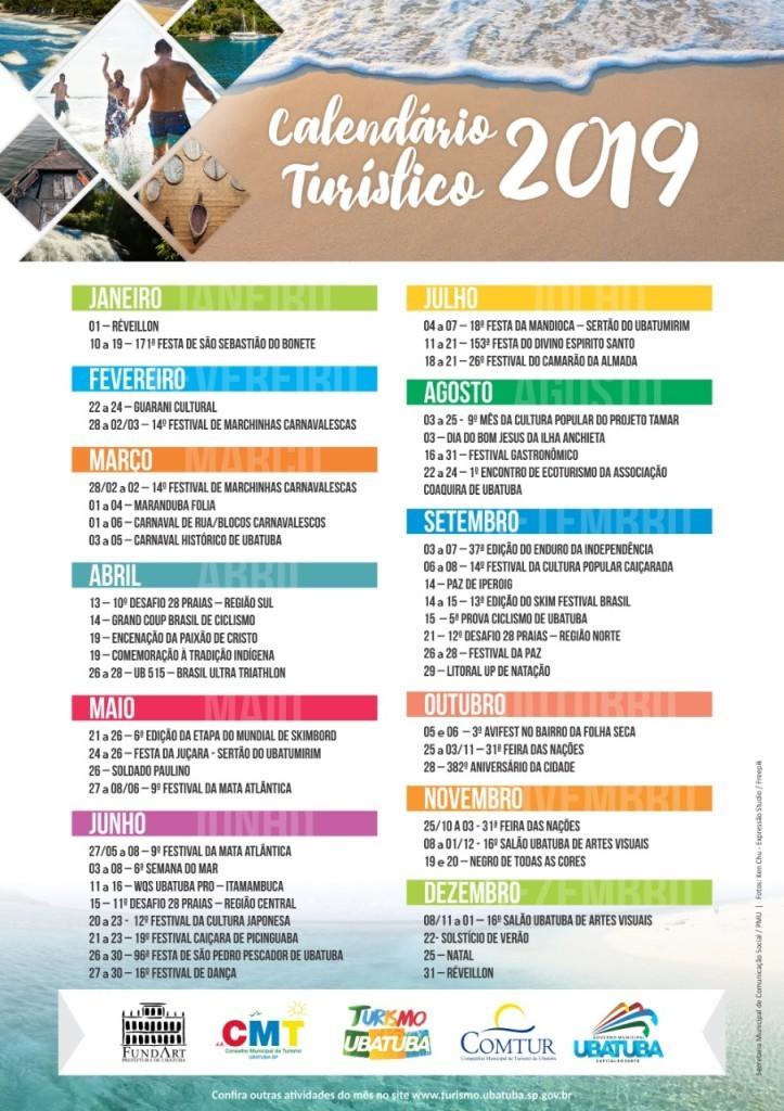 CALENDÁRIO-TURISTICO1-723x1024