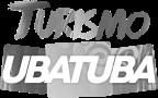 Turismo Ubatuba