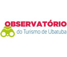observatorio-236x200
