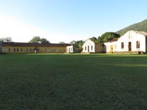 Ubatuba Histórica