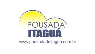 Pousada do Itagua