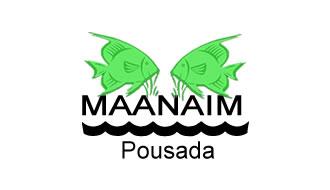 Pousada Maanaim I
