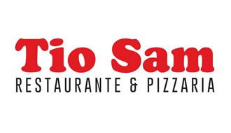 Tio Sam Restaurante e Pizzaria