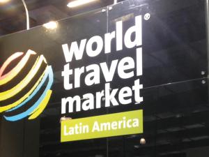 Ubatuba estará presente em feira Internacional de turismo na Argentina.