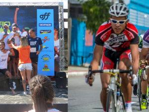 Ciclismo e Corrida de Montanha vão agitar o fim de semana em Ubatuba