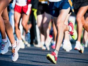 Secretaria de Turismo abre edital para organização de meia maratona Cidade de Ubatuba