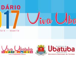Secretaria de Turismo lança Edital para seleção de eventos para o Calendário Turístico de 2017