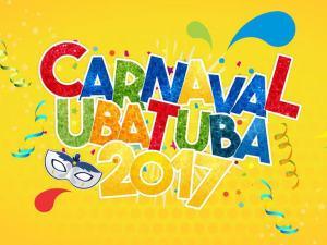 Prefeitura de Ubatuba divulga programação do Carnaval 2017