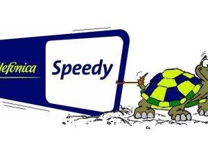 VIVO: entregue o serviço speedy com qualidade e respeito ao consumidor do Litoral Norte SP  Circuito Litoral Norte – SP