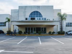 """Centro de Convenções de Ubatuba reabre com """"Mulheres 31"""""""