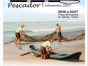 Vem aí a 94ª Festa de São Pedro Pescador de Ubatuba: confira a programação completa