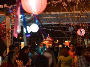 10º festival da Cultura Japonesa de Ubatuba começa no dia 15