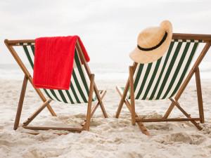 Ubatuba é o quarto destino brasileiro mais procurado nas férias
