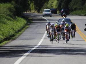 3ª prova Ciclismo Cidade de Ubatuba acontece neste fim de semana