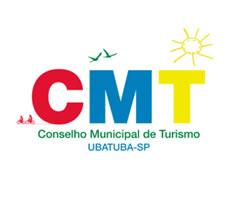 REGRAMENTO PARA COMPOSIÇÃO E ELEIÇÃO DO CONSELHO MUNICIPAL DE TURISMO – 2017-2019