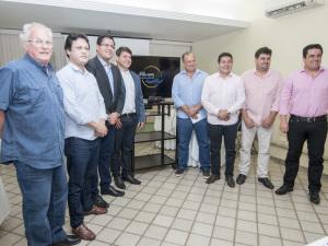 Prefeitos assinam protocolo de intenções para formalizar Circuito Litoral Norte de São Paulo