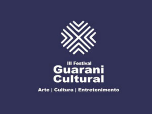 Confira a programação do III Festival Guarani Cultural