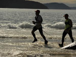 Ubatuba sedia mais uma edição do Desafio 28 praias