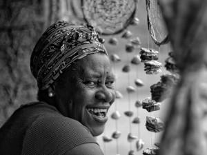 Quilombo da Caçandoca promove evento que marca a luta do povo quilombola em Ubatuba