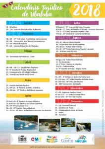 Calendario_turistico_2018_novo