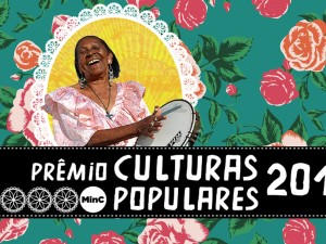 Ubatuba recebe oficina de capacitação para o Prêmio Culturas Populares