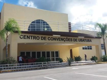 Centro de Convenções recebe 15º Salão Ubatuba de Artes Visuais em Outubro