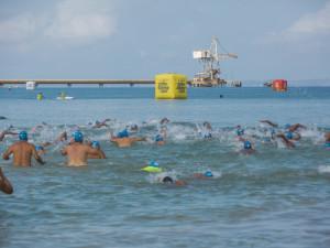 Interessados podem se inscrever para Circuito Petrobras Rei e Rainha do Mar