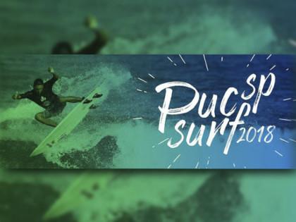 Ubatuba tem Campeonato de Surf no Sábado, 13