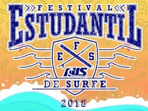 Ubatuba: Estudantil de Surfe começa nesta terça-feira, 06