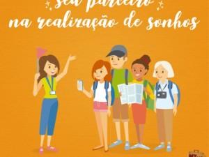 A importância do guia de turismo como parceiro do viajante