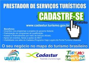 Prestadores-de-serviços-turísticos-devem-se-cadastrar-gratuitamente-no-Cadastur-_5511-1450x1020