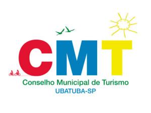 Inscrição para recomposição de cadeiras vacantes do Conselho Municipal de Turismo  – Biênio 2017-2018