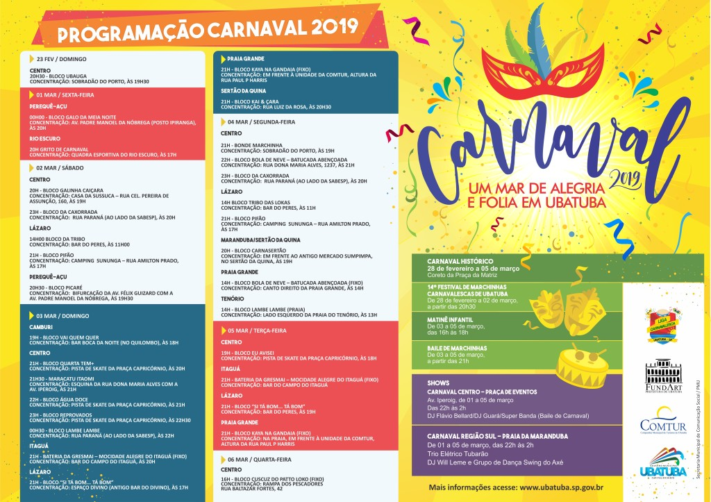 Programação_carnaval_2019_A3