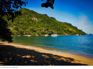 Ubatuba está entre as 31 cidades mais bonitas do Brasil