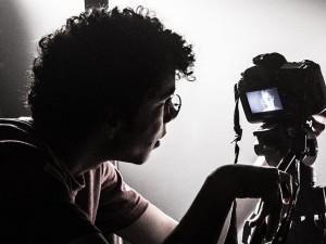 FundArt e Programa Pontos MIS realizam Oficina de Direção Cinematográfica em Ubatuba