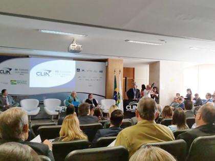 Ubatuba participa do III Fórum Clia Brasil 2019