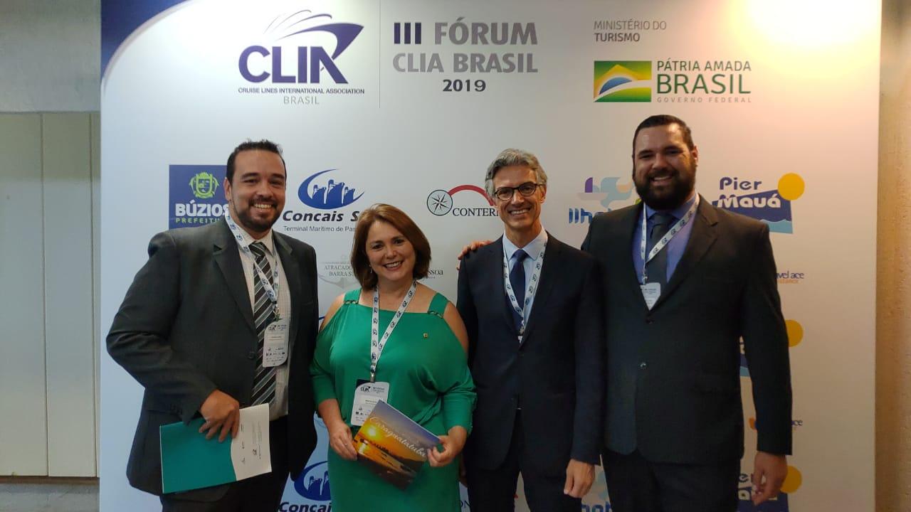 Clia Brasil paineis (2)