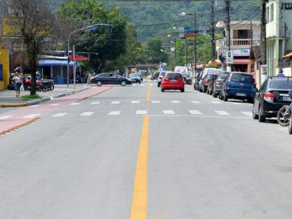 Prefeitura de Ubatuba publica decreto que permite reabertura parcial do comércio