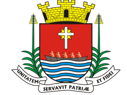 Edital Chamamento Público Estruturas Náuticas UBATUBA 2021