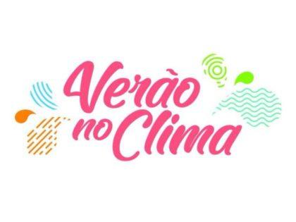Inscrições para Verão no Clima em Ubatuba são PRORROGADAS até dia 27